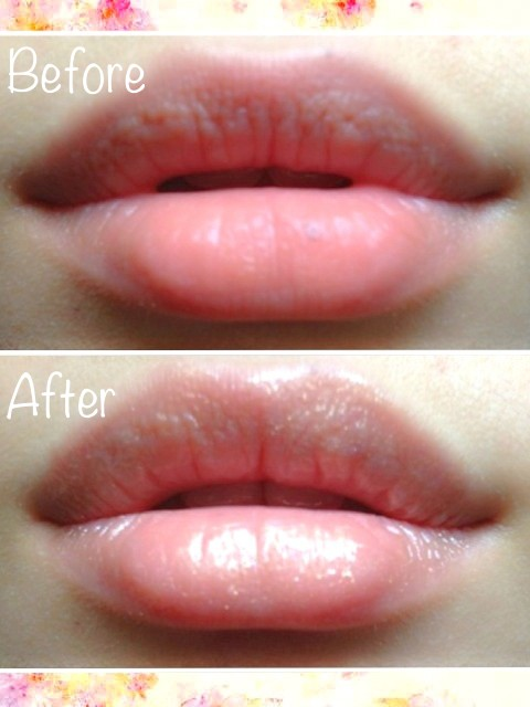 Make Up Review Braphy Lip Plumper Review Plump Up Your Lips Mypeaceofheaven