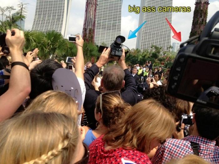 20120915-022527.jpg