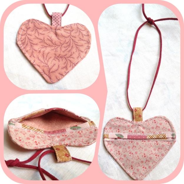Penny Valentine