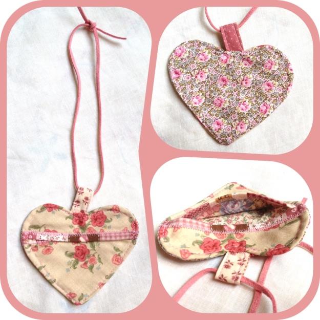 Juliet Valentine