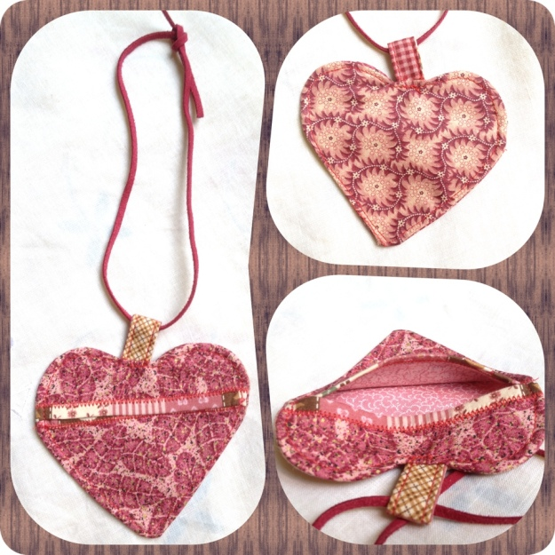 Kellie Valentine