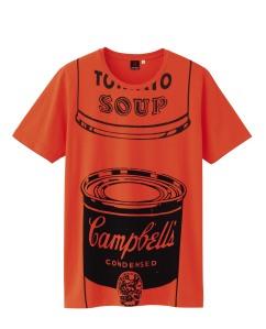 Andy Warhol UT 076595-23
