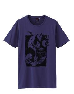 Andy Warhol UT 076596-68