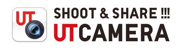 UT Camera
