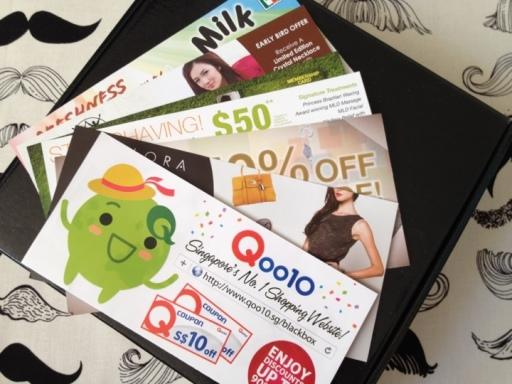 blackbox discount vouchers