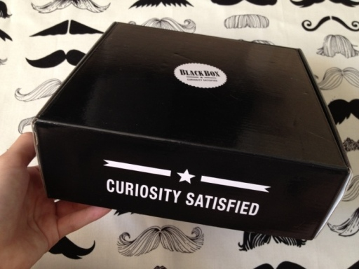 Singapore free Black Box review