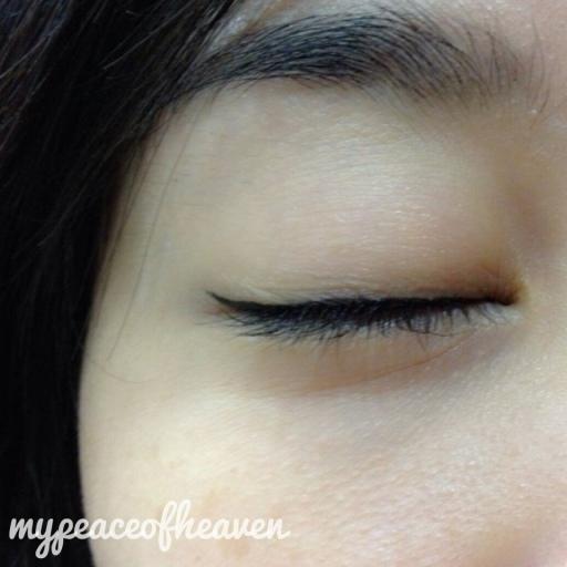 maybelline liquid eyeliner