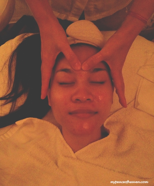 Mordecai facial review. Streetdirectory blogger